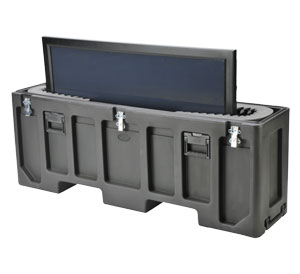 How to Choose a Flat Screen Monitor Case