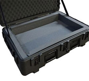 Specialty Cases Server Shipping Case
