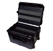Laptop Charging Cases
