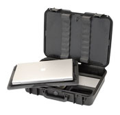 Single Laptop Cases