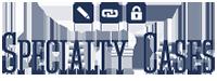 Specialty Cases Logo