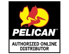 Pelican Cases