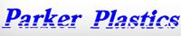 Parker Cases Logo