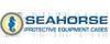 Seahorse Cases Logo