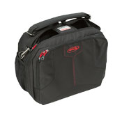 SKB Think Tank Case Covers
