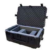 Specialty Cases Flat Screen Cases