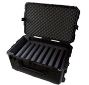 Specialty Cases Multiple Laptop Cases