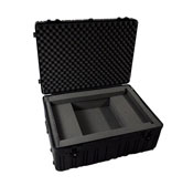 Specialty Cases Server Shipping Cases